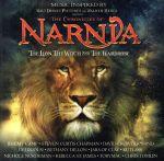 【中古】 【輸入盤】The Chronicles of Narnia: The Lion, the Witch and the Wardrobe /HarryG 【中古】afb