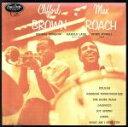 【中古】 【輸入盤】Clifford Brown & Max Roach /クリフォード・ブラウン/