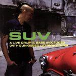 【中古】 【輸入盤】Dmc Presents Suv /(オムニバス) 【中古】afb