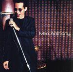 【中古】 【輸入盤】Marc Anthony /マーク・アンソニー 【中古】afb