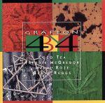 【中古】 【輸入盤】Grafton Studios Presents: Four By Four /(オムニバス) 【中古】afb