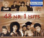 【中古】【輸入盤】47No.1Hits1/VariousArtists(アーティスト)【中古】afb