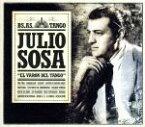 【中古】 【輸入盤】Buenos Aires Tango /フリオ・ソーサ 【中古】afb
