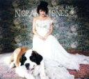 【中古】 【輸入盤】The Fall /ノラ・ジョーンズ 【中古】afb