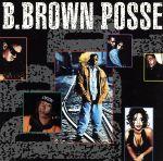 【中古】 【輸入盤】Bobby Brown Posse /Va−urban(アーティスト) 【中古】afb