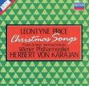 ブックオフオンライン楽天市場店で買える「【中古】 【輸入盤】Leontyne Price Christmas Songs Chants de Noel.Weihnachtslieden Wiener  【中古】afb」の画像です。価格は300円になります。