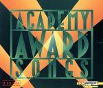 【中古】 【輸入盤】Vol. 1−5−Academy Award Songs /BrunoBertoneOrchestraAcademyAwardSongs[S 【中古】afb