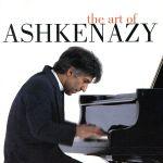 【中古】 【輸入盤】Art of Askenzay /シューベルト,FryderykFranciszekChopin(作曲),LudwigvanBeethoven( 【中古】afb