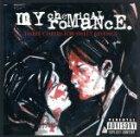 【中古】 【輸入盤】Three Cheers for Sweet Revenge /マイ・ケミカル・ロマンス 【中古】afb