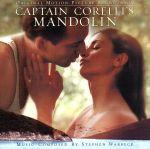 【中古】 【輸入盤】Captain Corelli's Mandolin /StephenWarbeck(作曲) 【中古】afb