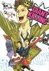 【中古】【コミックセット】GIANTKILLING(ジャイアントキリング)(1〜37巻)セット/ツジトモ/綱本将也【中古】afb