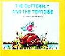 【中古】 THE BUTTERFLY AND THE TORTOISE /リリアナ・ヤコカ(著者),ミシェレヤコカ(著者) 【中古】afb