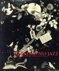 【中古】 【輸入盤】Weekend Nu−Jazz /WeekendNu−Jazz(アーティスト) 【中古】afb