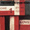 【中古】 【輸入盤】The Complete Stone Roses /ザ・ストーン・ローゼズ 【中古】afb