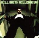 【中古】 【輸入盤】Willenium /ウィル・スミス 【中古】afb