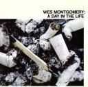 【中古】 【輸入盤】Day in the Life/ウェス・モンゴメリー(g) 【中古】afb