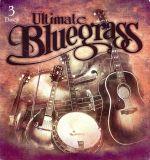 【中古】 【輸入盤】Ultimate Bluegrass (Coll) (Spkg) (Tin) /SteveIvey 【中古】afb