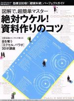 自己啓発, 企画書・プレゼン  100 PRESIDENT PLUS() afb