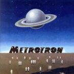 【中古】 metrotron records 25th anniversaryライブ「軌跡」 /(V.A.),カーネーション,GRANDFATHERS,青木孝明,TH 【中古】afb