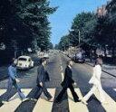 【中古】 【輸入盤】Abbey Road /ザ・ビートルズ 【中古】afb