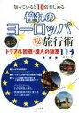 ヨーロッパ 旅行