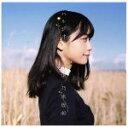 【中古】 ハルジオンが咲く頃(Type−A)(DVD付) /乃木坂46 【中古】afb