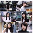 【中古】 ハルジオンが咲く頃(Type−D)(DVD付) /乃木坂46 【中古】afb