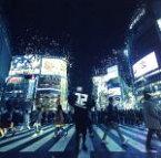 【中古】 TREKKIE TRAX THE BEST 2012−2015 /(V.A.),seimei & taimei,DJ.DAI,andrew,TORIENA,i 【中古】afb
