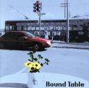【中古】 Round Table /セカイイチ 【中古】afb