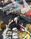【中古】 SHISHAMO NO BUDOKAN!!!(Blu−ray Disc) /SHISHAMO 【中古】afb