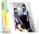 【中古】 Sail Canvas(初回生産限定版) /TrySail 【中古】afb