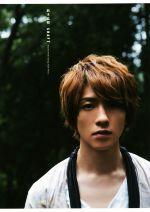 【中古】 SHAFT Suzuki Hiroki Acting From Thirty 鈴木拡樹写真集 /鈴木拡樹(その他),森崎純子(その他) 【中古】afb