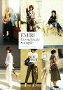 【中古】 EMIRI Coordinate Sample Spring...