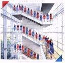 【中古】 それぞれの椅子(TYPE−B)(DVD付) /乃木坂46 【中古】afb