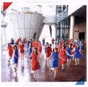 【中古】 それぞれの椅子(TYPE−C)(DVD付) /乃木坂46 【中古】afb