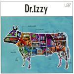 Dr.Izzy(通常盤)/UNISON SQUARE GARDEN