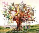 【中古】 THIS IS ME〜絢香 10th anniversary BEST〜【初回生産限定盤】(3CD+DVD) /絢香 【中古】afb