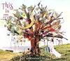 【中古】THISISME〜絢香10thanniversaryBEST〜(通常盤)/絢香【中古】afb