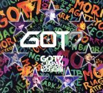 韓国(K-POP)・アジア, 韓国(K-POP)・アジア  GOT7 Japan Tour 2016 in MAKUHARI MESSE GOT7 afb