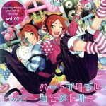 アニメ, その他  CD 2 vol02 2wink 2wink afb