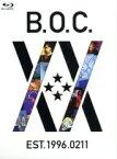 【中古】 BUMP OF CHICKEN 結成20周年記念Special Live「20」(初回限定版)(Blu−ray Disc) /BUMP OF CHIC 【中古】afb