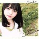 【中古】 裸足でSummer(Type−A)(DVD付) /乃木坂46 【中古】afb