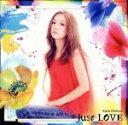 【中古】 Just LOVE(初回生産限定版)(DVD付) /西野カナ 【中古】afb