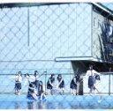 【中古】 世界には愛しかない(通常盤) /欅坂46 【中古】afb