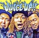 【中古】 JUICE UP!! /WANIMA 【中古】afb