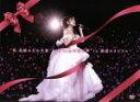 """【中古】 祝 高橋みなみ卒業""""148.5cmの見た夢""""in 横浜スタジアム /AKB48 【中古】afb"""