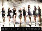 韓国(K-POP)・アジア, 韓国(K-POP)  Flashback AFTERSCHOOL afb