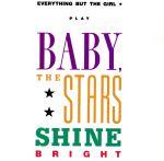 洋楽, ロック・ポップス  Baby The Stars Shine Bright afb