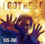 【中古】 【輸入盤】I GOT NEXT /KRS−ONE 【中古】afb
