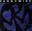【中古】 【輸入盤】Pennywise /ペニーワイズ 【中古】afb